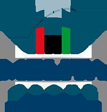 melita logo libia