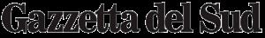 Gazzetta_del_sud_logo-600px