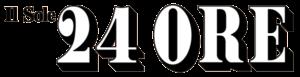 Logo_Il_Sole_24_Ore-600px