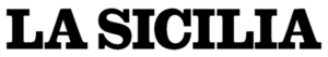 Logo_La_Sicilia
